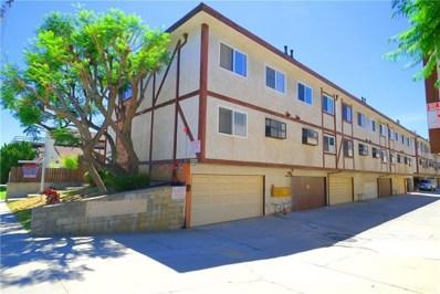 1525 S Del Mar Avenue UNIT G, San Gabriel, CA 91776 - MLS#: WS21083673