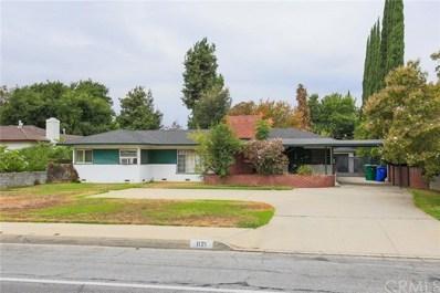 1121 El Monte Avenue, Arcadia, CA 91007 - MLS#: WS21090448