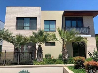 125 Hurlbut Street UNIT 106, Pasadena, CA 91105 - MLS#: WS21091887