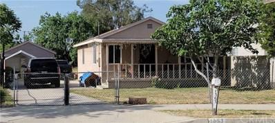 1363 W Phillips Boulevard, Pomona, CA 91766 - MLS#: WS21093297