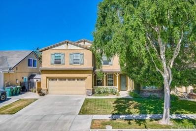 13374 Nellie Avenue, Chino, CA 91710 - MLS#: WS21094831