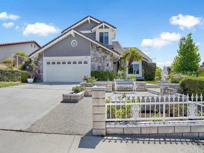 904 Sol Vista Way, Walnut, CA 91789 - MLS#: WS21120250