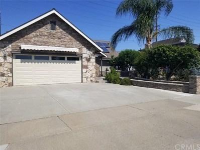 3142 Bray Lane, Costa Mesa, CA 92626 - MLS#: WS21121440