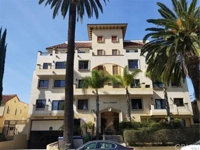 155 N Hamilton Drive UNIT 101, Beverly Hills, CA 90211 - MLS#: WS21125045