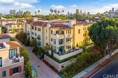 102 S Orange Grove Boulevard UNIT 109, Pasadena, CA 91105 - MLS#: WS21126156