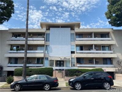 425 S Kenmore Avenue UNIT 112, Los Angeles, CA 90020 - MLS#: WS21127921