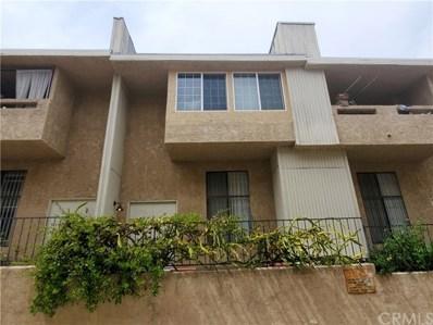 433 S Orange Avenue UNIT C, Monterey Park, CA 91755 - MLS#: WS21129539