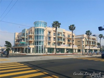 1598 Long Beach Blvd, Long Beach, CA 90813 - MLS#: WS21133387