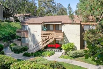 22892 Hilton Head Drive UNIT 279, Diamond Bar, CA 91765 - MLS#: WS21140840