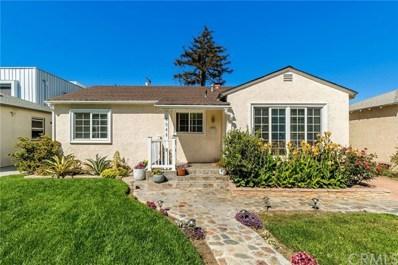 4046 Mclaughlin Avenue, Culver City, CA 90066 - MLS#: WS21148457