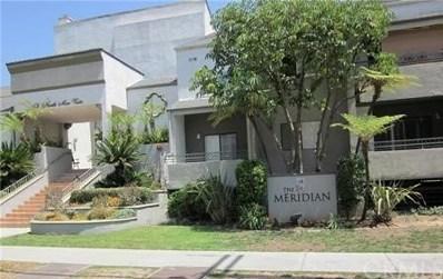 64 N Mar Vista Avenue UNIT 127, Pasadena, CA 91106 - MLS#: WS21149458