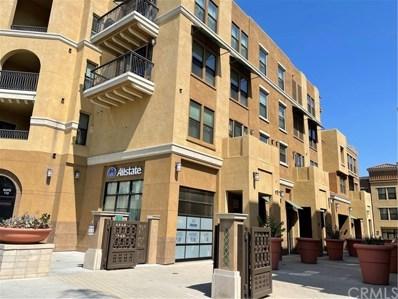 408 W Main Street UNIT 2H, Alhambra, CA 91801 - MLS#: WS21153085