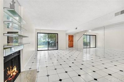 400 S Garfield Avenue UNIT 12, Alhambra, CA 91801 - MLS#: WS21156038