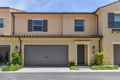 137 Okra, Irvine, CA 92620 - MLS#: WS21158500