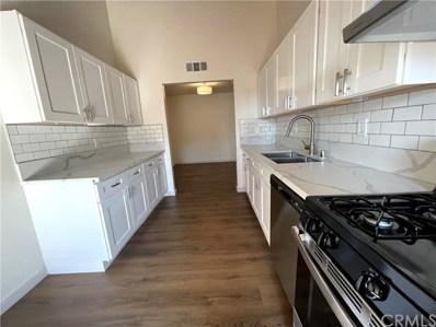 2042 Dacian Street, Walnut, CA 91789 - MLS#: WS21158787