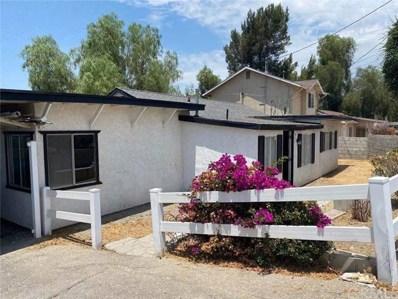 537 Slope Drive, Walnut, CA 91789 - MLS#: WS21160371