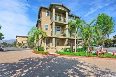 441 S Glendora Avenue, Glendora, CA 91741 - MLS#: WS21171990