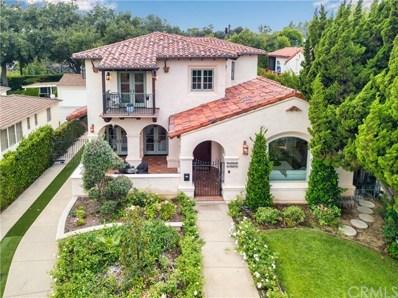 1835 Westhaven Road, San Marino, CA 91108 - MLS#: WS21194406