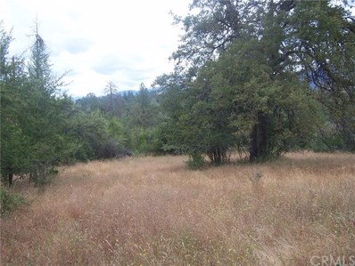 0 Wild Iris, North Fork, CA  - MLS#: YG17132308