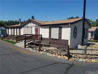 46041 Road 415 UNIT 138, Coarsegold, CA 93614 - MLS#: YG17140649