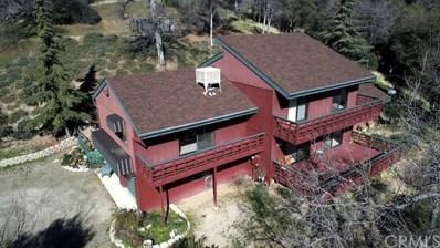 43302 Whittenburg Road, Oakhurst, CA 93644 - MLS#: YG17172312