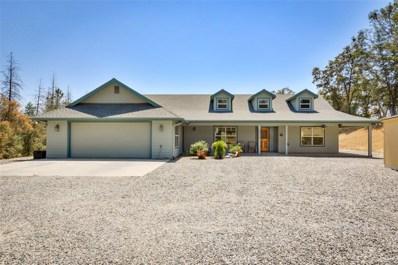 54796 Bird House Court, North Fork, CA 93643 - MLS#: YG17184756