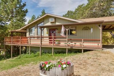 35804 Highland Drive W, Wishon, CA 93669 - MLS#: YG17189085