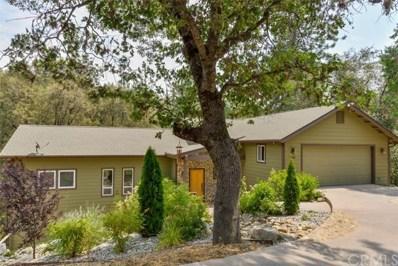 42679 Springwood Road, Oakhurst, CA 93644 - MLS#: YG17196291