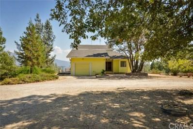 34182 Keller Road, North Fork, CA 93643 - MLS#: YG17199056