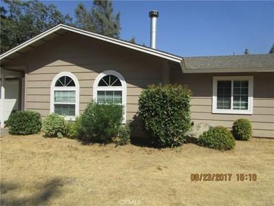 35913 Road 222, Wishon, CA 93669 - MLS#: YG17219616