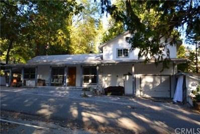 39253 Robin, Bass Lake, CA 93604 - MLS#: YG17228157