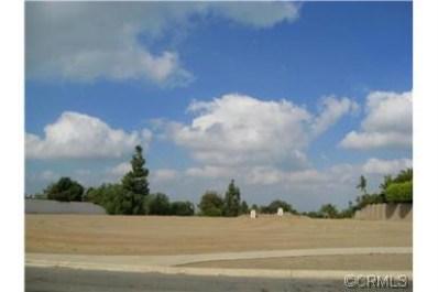 6921 Royal Hunt Ridge Drive, Riverside, CA 92506 - MLS#: I09108222