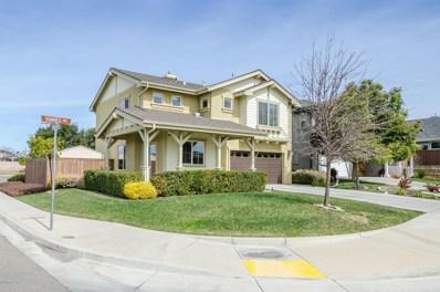 121 Soares Avenue, Santa Maria, CA 93455 - #: 18000721
