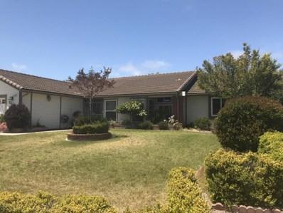 5435 Del Norte Way, Santa Maria, CA 93455 - #: 18001136