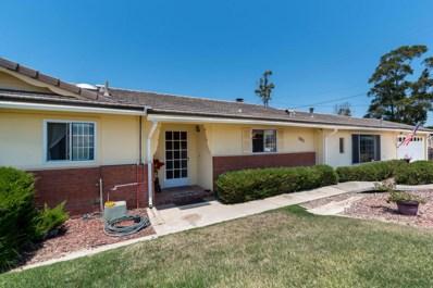 1411 Stubblefield Road, Santa Maria, CA 93455 - #: 18002061