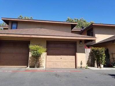 221 Village Circle Drive, Lompoc, CA 93436 - #: 18002144