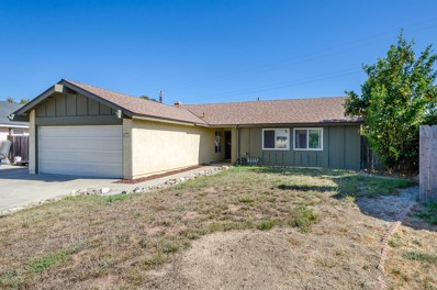 1116 Adams Way, Lompoc, CA 93436 - #: 18002262