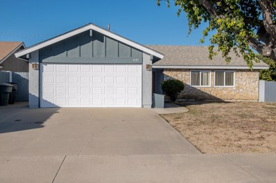 1121 Adams Way, Lompoc, CA 93436 - #: 18002441