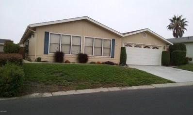 977 S Ridge View Drive, Santa Maria, CA 93455 - #: 18002517