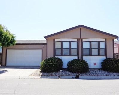 1317 N V Street UNIT 159, Lompoc, CA 93436 - #: 18002645