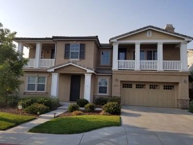 1271 Hollysprings Lane, Santa Maria, CA 93455 - #: 18002742