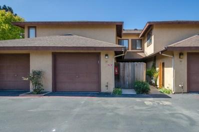 51 Village Circle Drive, Lompoc, CA 93436 - #: 18002743