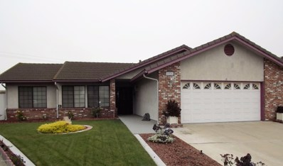 1026 E Skylark Court, Santa Maria, CA 93455 - #: 18002765