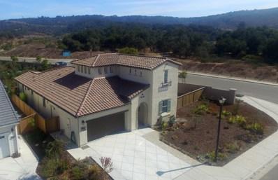 5898 Aubrey Way, Santa Maria, CA 93455 - #: 18002813