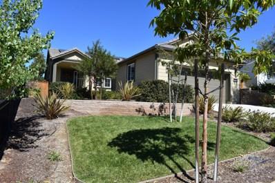 763 Mahogany Street, Santa Maria, CA 93455 - #: 18002866