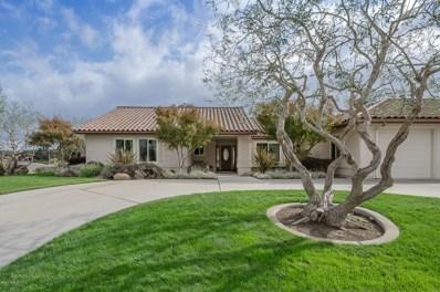 1116 Old Mill Lane, Santa Maria, CA 93455 - #: 18002926