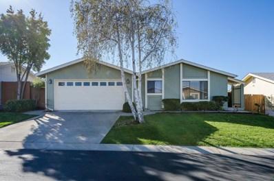 864 Covey Lane, Santa Maria, CA 93455 - #: 18002978