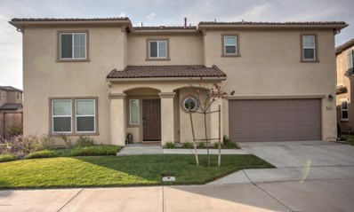 1321 Briar Creek Way, Lompoc, CA 93436 - #: 18003270