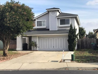 1112 Marigold Way, Lompoc, CA 93436 - #: 18003307