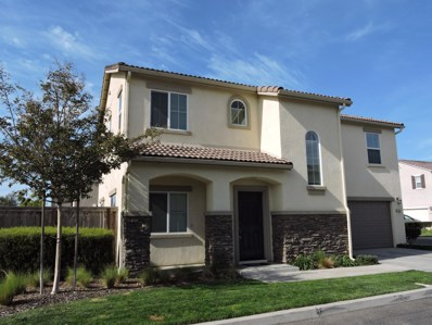 2000 Green Ridge Circle, Lompoc, CA 93436 - #: 18003332